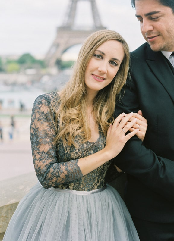 Joseba_Sandoval_Engagement_Paris_112