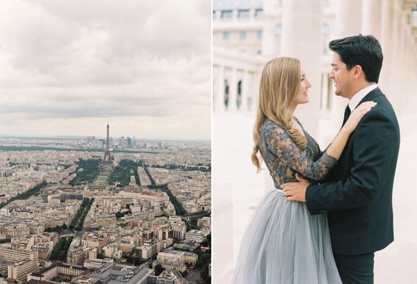Joseba_Sandoval_Engagement_Paris_118
