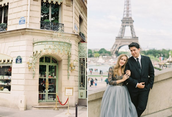 Joseba_Sandoval_Engagement_Paris_128