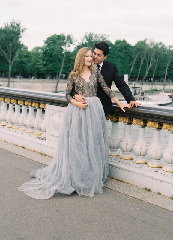 Joseba_Sandoval_Engagement_Paris_168