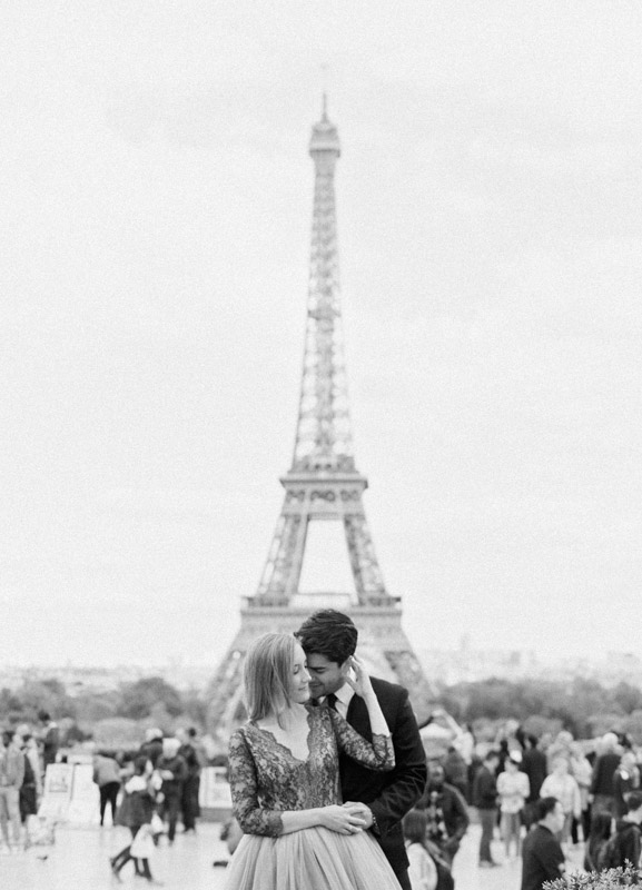Joseba_Sandoval_Engagement_Paris_171