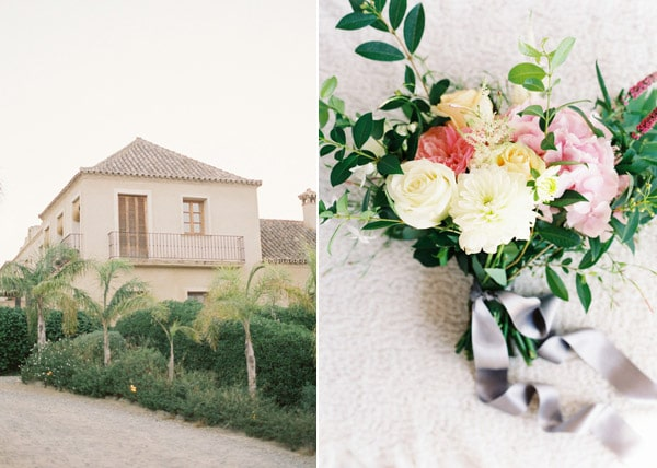 josebasandoval_casa_la_siesta0005