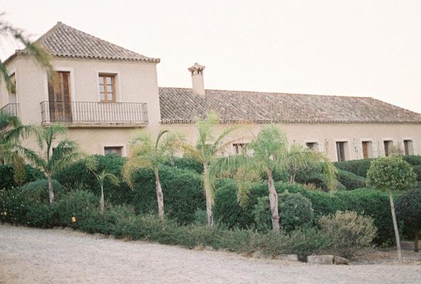 josebasandoval_casa_la_siesta0029