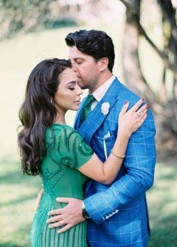 wedding-photographer-lisbon