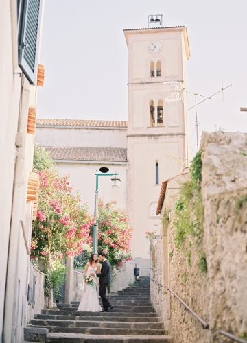 wedding-photographer-ravello
