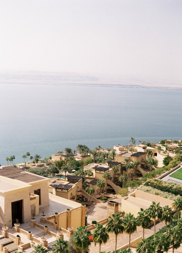 kempinski-ishtar-dead-sea-wedding
