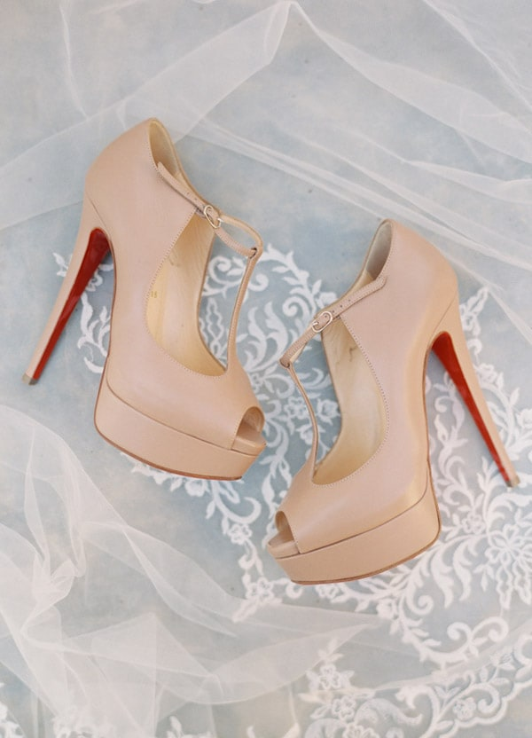 christian-louboutin-shoes-wedding