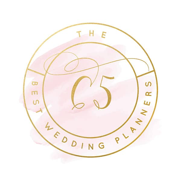 The 65 Best Wedding Planners 2018