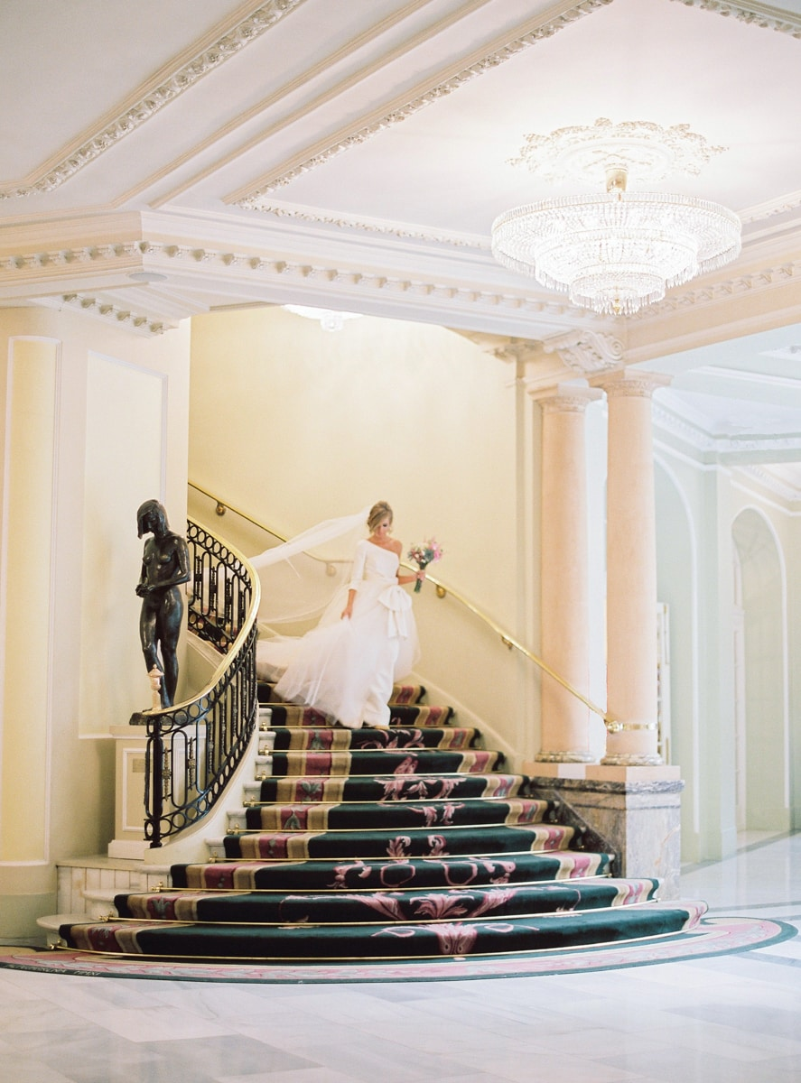 wedding-photographer-madrid