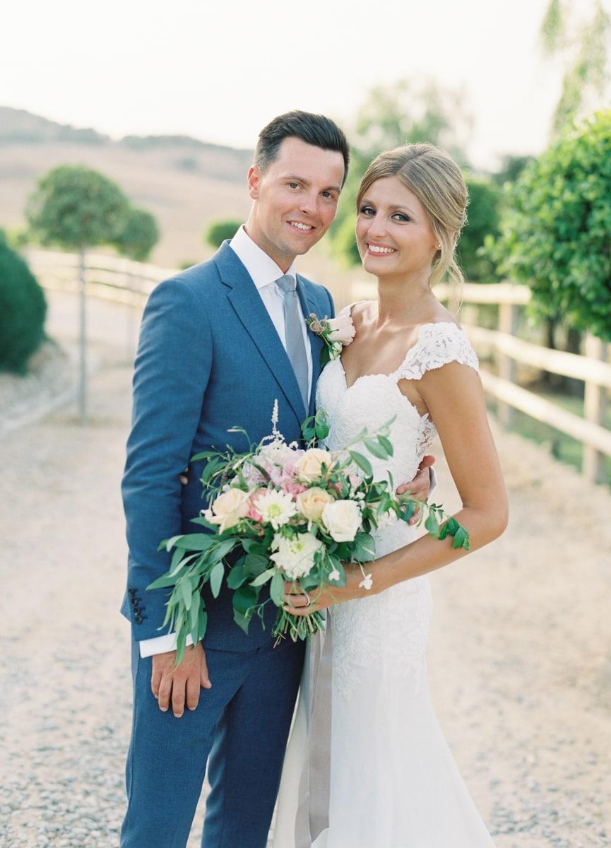 wedding-photographer-marbella