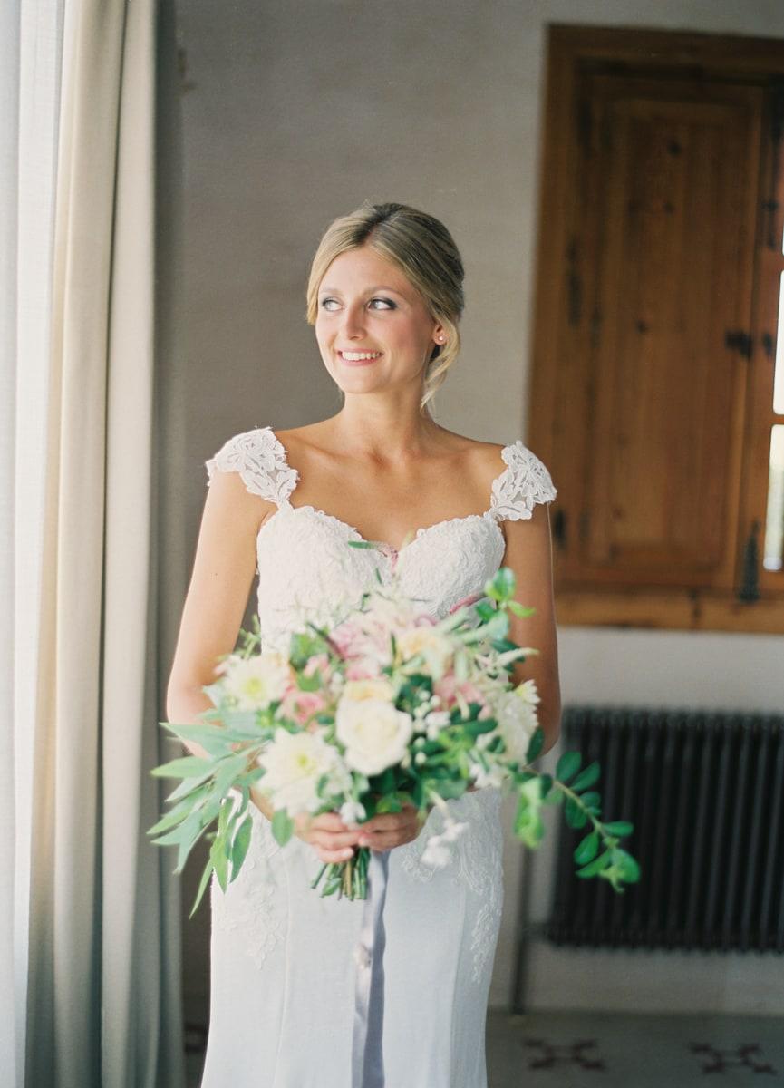 wedding-photographer-vejer