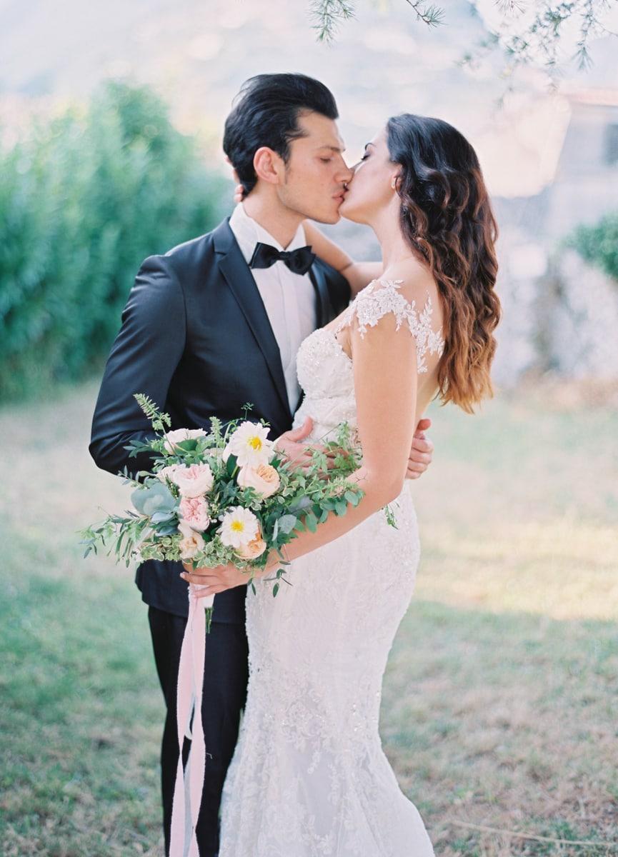 wedding-photographer-ravello